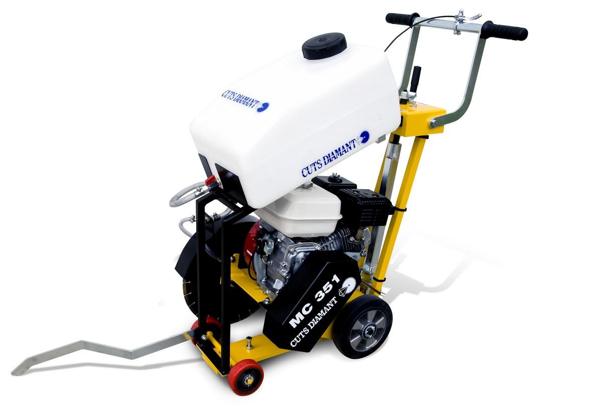 Al Serra Subaru >> Macchine tagliagiunti per tagliare cemente ed asfalto, taglio asfalto, tagliasfalto ...