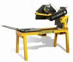 for table saws