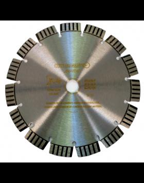 CD 109 RAPTOR