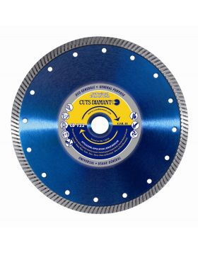 CD 122