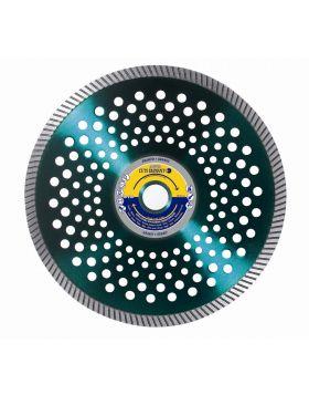 CD 218