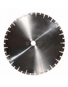 CD 228