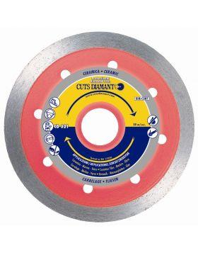 CD 321 - Ceramica