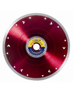 CD 323 - Steinzeug