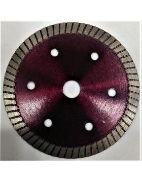 CD 327 MINI