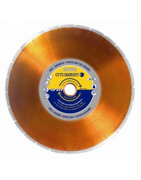 CD 332