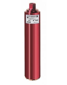 CF 290 - Cemento abrasivo