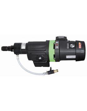 EBM 250/2 RP