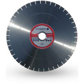 CD 961 - LEISE SCHEIBE