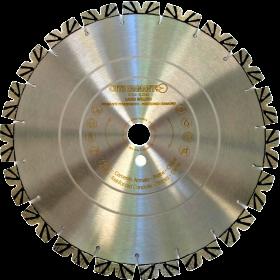 CD 106