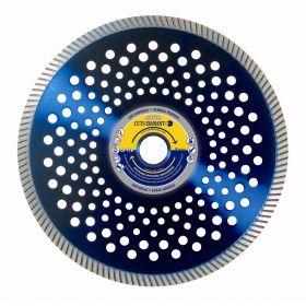 CD 118
