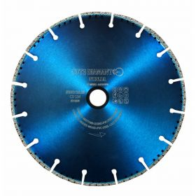 CD 134 Ninja