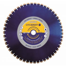 CD 139