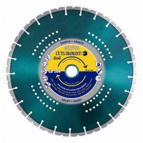 CD 204
