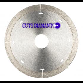 CD 223