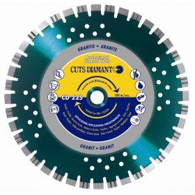CD 225