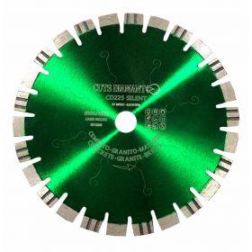 CD 225 SILENT