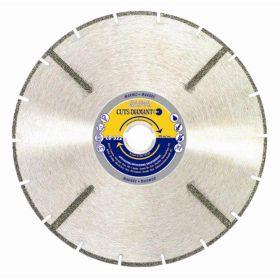 CD 322 - Мраморные