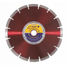 CD 403