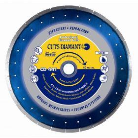 CD 441
