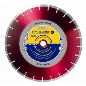 CD 602