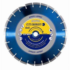 CD 805