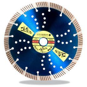 CD 121 الغريبة
